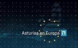 Imagen de Asturias en Europa