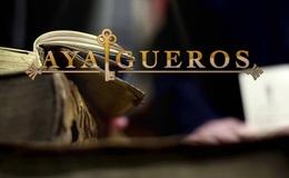 Imagen de Ayalgueros
