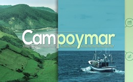 Imagen de Campo y mar