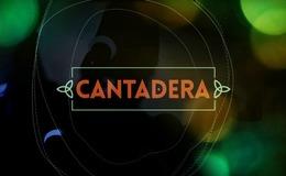 Imagen de Cantadera