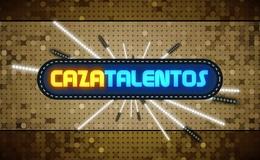Imagen de CAZATALENTOS