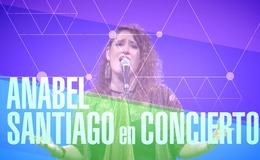 Imagen de CONCIERTO ANABEL SANTIAGO en RTPA (Asturias)
