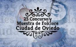 Imagen de Concurso Ciudad de Oviedo (edición 25) en RTPA (Asturias)