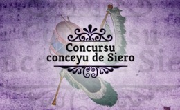 Imagen de Concursu de canción asturiana Conceyu de Siero