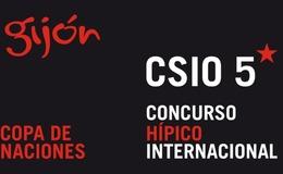 Imagen de COPA DE NACIONES en RTPA (Asturias)
