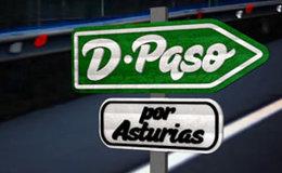 Imagen de De paso por en RTPA (Asturias)
