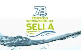 Imagen de Descenso del Sella en RTPA (Asturias)