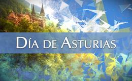 Imagen de DíA DE ASTURIAS 2018 en RTPA (Asturias)