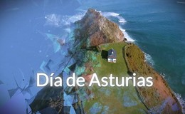 Imagen de Día de Asturias 2019