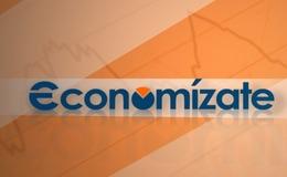 Imagen de Economízate