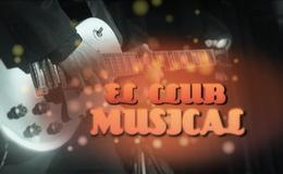 Imagen de El club musical en RTPA (Asturias)