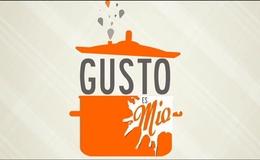 Imagen de El gusto es mío en RTPA (Asturias)