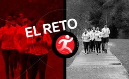 Imagen de EL RETO en RTPA (Asturias)