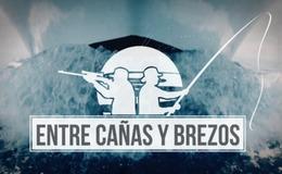 Imagen de Entre cañas y brezos en RTPA (Asturias)