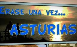 Imagen de Erase una vez... Asturias en RTPA (Asturias)