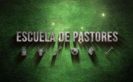 Imagen de ESCUELA DE PASTORES en RTPA (Asturias)