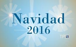 Imagen de ESPECIALES NAVIDAD 2016 en RTPA (Asturias)