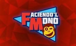 Imagen de Faciendo'l mono en RTPA (Asturias)
