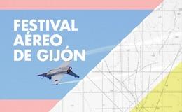 Imagen de FESTIVAL AéREO DE GIJóN en RTPA (Asturias)