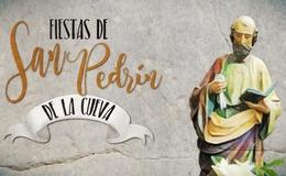 Imagen de FIESTAS DE SAN PEDRíN DE LA CUEVA en RTPA (Asturias)