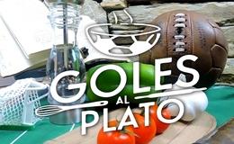 Imagen de Goles al plato en RTPA (Asturias)