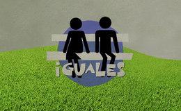 Imagen de Iguales en RTPA (Asturias)