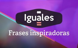 Imagen de Iguales|Frases inspiradoras en RTPA (Asturias)