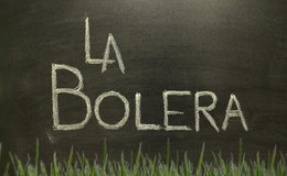 Imagen de La bolera en RTPA (Asturias)