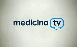 Imagen de Medicina tv.com salud en RTPA (Asturias)
