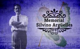 Imagen de Memorial Silvino Argüelles