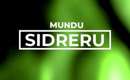 Imagen de Mundu sidreru
