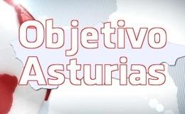 Imagen de Objetivo Asturias en RTPA (Asturias)