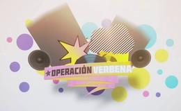 Imagen de Operación verbena
