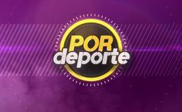 Imagen de Por deporte