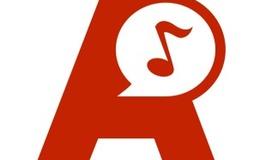 Imagen de Premios Amas 2012 en RTPA (Asturias)