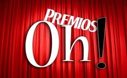 Imagen de Premios Oh!