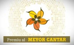 Imagen de PREMIU AL MEYOR CANTAR en RTPA (Asturias)