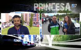 Imagen del vídeo (Sábado, 16-09-2017)