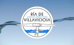Imagen de Regata Internacional Ría de Villaviciosa 2014 en RTPA (Asturias)