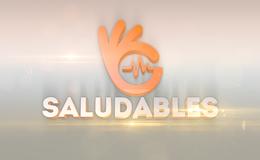 Imagen de SALUDABLES en RTPA (Asturias)