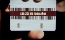 Imagen de Sección de homicidios en RTPA (Asturias)