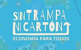 Imagen de Sin trampa ni cartón. Economía para todos en RTPA (Asturias)