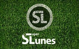 Imagen de Superlunes en RTPA (Asturias)