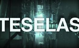 Imagen de Teselas