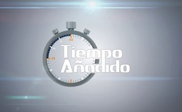 Imagen de Tiempo añadido en RTPA (Asturias)