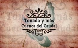 Imagen de Tonada y más