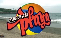 Imagen de Vamos a la playa en RTPA (Asturias)