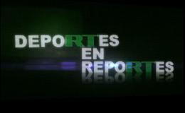 Imagen de Deportes en reportes en RT Español (Rusia)
