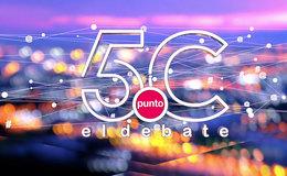 Imagen de 5.C El debate