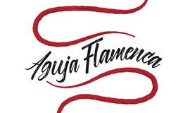 Imagen de Aguja flamenca